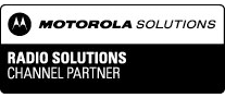 Motorola Solutions - Radio Solutions Channel Partner