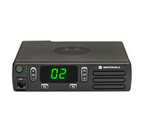 Motorola CM200d