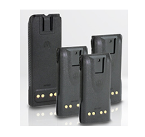 Motorola Mototrbo Two Way Radio Battery Batteries for Northern Ontario