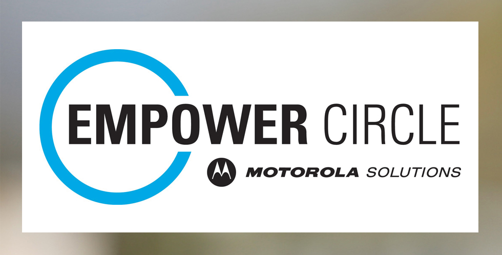 SPECTRUM GROUP WINS MOTOROLA EMPOWER CIRCLE AWARD