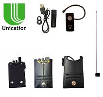G-Series Accessories