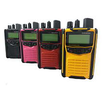G1 Voice Pager